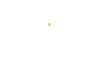 Psychotherapeutische Praxis (nach HeilprG) Simone Wenzel - Eheberatung und psychologische Beratung