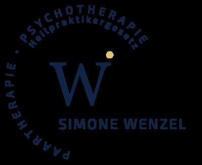 Heilpraktikerin für Psychotherapie in Würzburg